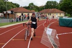 16061930. Apoldaer Triathlon (2006)