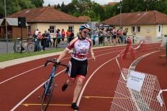 16061930. Apoldaer Triathlon (2026)