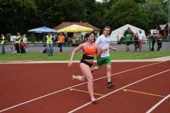 16061930. Apoldaer Triathlon (2036)