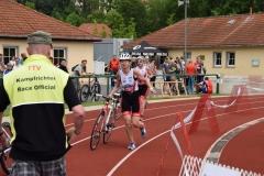 16061930. Apoldaer Triathlon (2041)