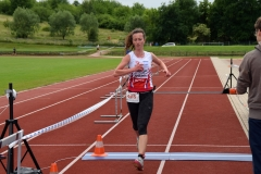 16061930. Apoldaer Triathlon (2063)