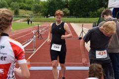 16061930. Apoldaer Triathlon (2071)