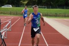 16061930. Apoldaer Triathlon (2073)