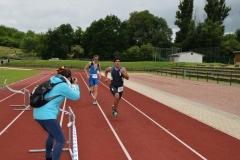 16061930. Apoldaer Triathlon (2084)