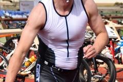 16061930. Apoldaer Triathlon (211)