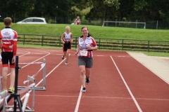16061930. Apoldaer Triathlon (2116)