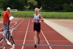 16061930. Apoldaer Triathlon (2125)