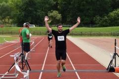 16061930. Apoldaer Triathlon (2134)