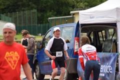 16061930. Apoldaer Triathlon (2144)