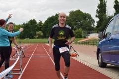 16061930. Apoldaer Triathlon (2160)