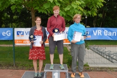 16061930. Apoldaer Triathlon (2184)