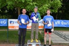 16061930. Apoldaer Triathlon (2186)