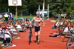 16061930. Apoldaer Triathlon (219)