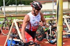16061930. Apoldaer Triathlon (238)