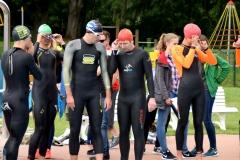 16061930. Apoldaer Triathlon (270)