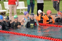 16061930. Apoldaer Triathlon (286)