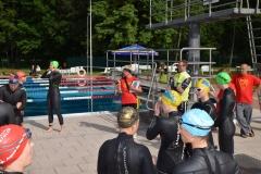16061930. Apoldaer Triathlon (30)