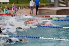 16061930. Apoldaer Triathlon (303)