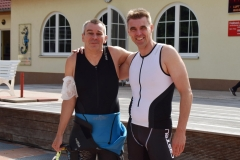 16061930. Apoldaer Triathlon (54)
