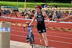 16061930. Apoldaer Triathlon (77)