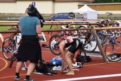 16061930. Apoldaer Triathlon (79)