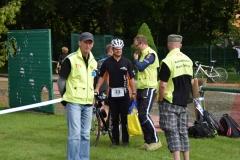 16061930. Apoldaer Triathlon (8)