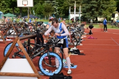 16061930. Apoldaer Triathlon (95)