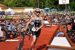 16061930. Apoldaer Triathlon (98)