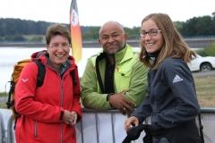 180902 30. Berg- see-Triathlon (1)