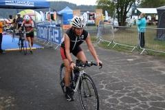 180902 30. Berg- see-Triathlon (11)