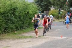 180902 30. Berg- see-Triathlon (12)