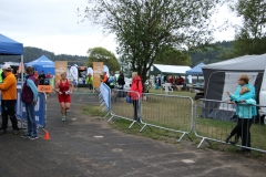 180902 30. Berg- see-Triathlon (15)