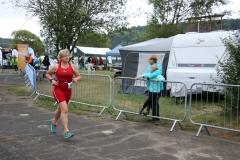 180902 30. Berg- see-Triathlon (16)