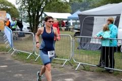 180902 30. Berg- see-Triathlon (18)
