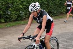 180902 30. Berg- see-Triathlon (21)