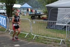 180902 30. Berg- see-Triathlon (22)
