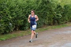 180902 30. Berg- see-Triathlon (24)