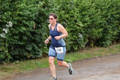 180902 30. Berg- see-Triathlon (25)