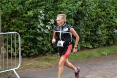 180902 30. Berg- see-Triathlon (26)