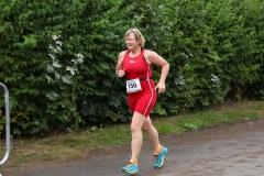 180902 30. Berg- see-Triathlon (27)