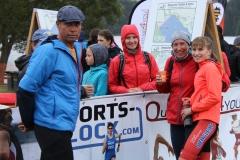 180902 30. Berg- see-Triathlon (28)