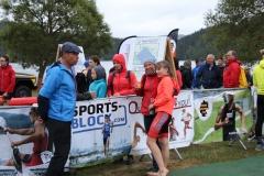 180902 30. Berg- see-Triathlon (29)