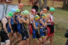 180902 30. Berg- see-Triathlon (31)