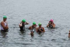 180902 30. Berg- see-Triathlon (32)