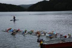 180902 30. Berg- see-Triathlon (33)