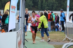 180902 30. Berg- see-Triathlon (34)