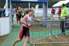 180902 30. Berg- see-Triathlon (37)