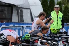 180902 30. Berg- see-Triathlon (38)