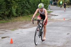 180902 30. Berg- see-Triathlon (39)