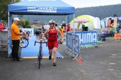 180902 30. Berg- see-Triathlon (6)